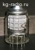 Куплю лампы ГУ-72 или ГМИ-11