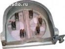 Куплю панель ГУ-81М