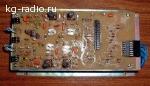 Куплю синтезатор частоты TRX «Контур - 116»