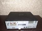 Продам трансивер COM 756 PRO 2